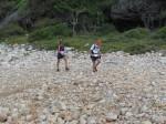 KN 24 km Trail00171