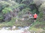 KN 24 km Trail00174