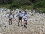 KN 24 km Trail00177