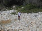 KN 24 km Trail00178