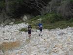 KN 24 km Trail00179