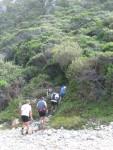 KN 24 km Trail00188