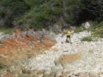 KN 24 km Trail00196