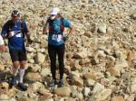 KN 24 km Trail00198