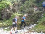 KN 24 km Trail00200