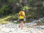 KN 24 km Trail00201
