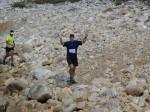 KN 24 km Trail00204