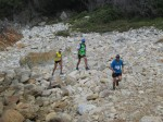 KN 24 km Trail00205