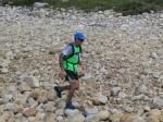 KN 24 km Trail00207