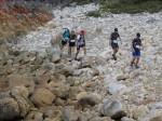 KN 24 km Trail00209
