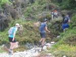 KN 24 km Trail00212