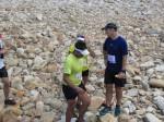 KN 24 km Trail00213