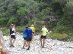 KN 24 km Trail00214
