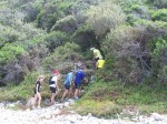 KN 24 km Trail00215