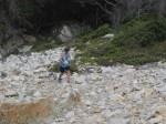 KN 24 km Trail00218