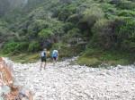 KN 24 km Trail00224