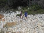 KN 24 km Trail00228