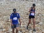 KN 24 km Trail00229
