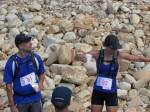 KN 24 km Trail00231