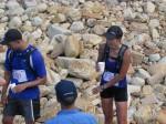 KN 24 km Trail00232