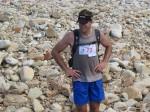 KN 24 km Trail00236