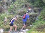 KN 24 km Trail00237