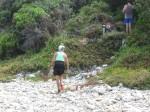 KN 24 km Trail00239
