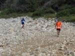 KN 24 km Trail00244