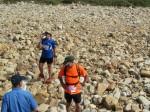 KN 24 km Trail00248