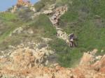 KN 24 km Trail00251