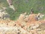 KN 24 km Trail00252