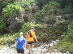 KN 24 km Trail00253