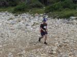 KN 24 km Trail00258
