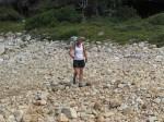 KN 24 km Trail00262