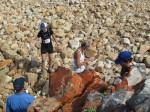 KN 24 km Trail00266