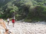 KN 24 km Trail00267