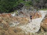 KN 24 km Trail00270