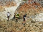 KN 24 km Trail00272
