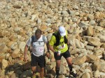 KN 24 km Trail00273