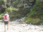 KN 24 km Trail00278