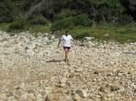 KN 24 km Trail00280