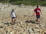 KN 24 km Trail00284