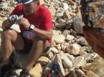 KN 24 km Trail00295