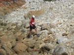 KN 24 km Trail00296
