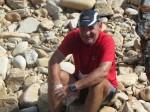 KN 24 km Trail00297