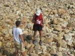 KN 24 km Trail00298