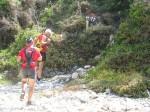 KN 24 km Trail00300