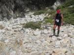 KN 24 km Trail00303