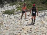 KN 24 km Trail00304