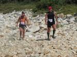 KN 24 km Trail00305